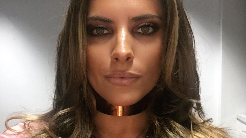 Sophia Thomalla, TV-Sternchen