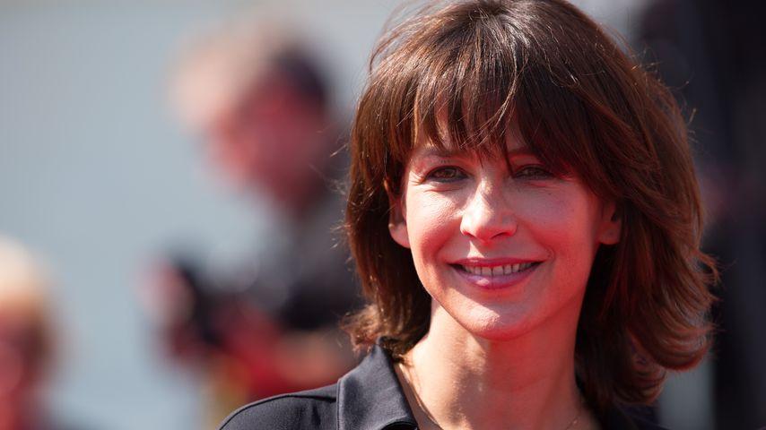 """La Boum""-Star Sophie Marceau: Leben & Lieben nach der Fete!"