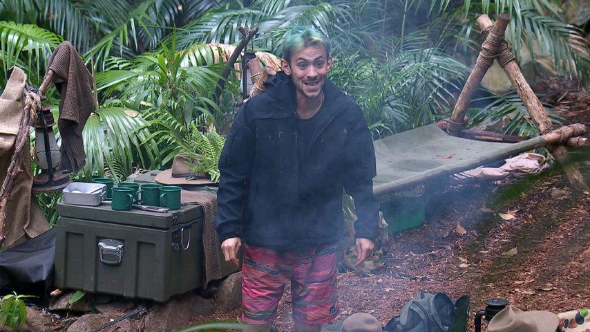 """Dschungel-Danieles Mamas sauer auf RTL: """"Es ist unfair!"""""""