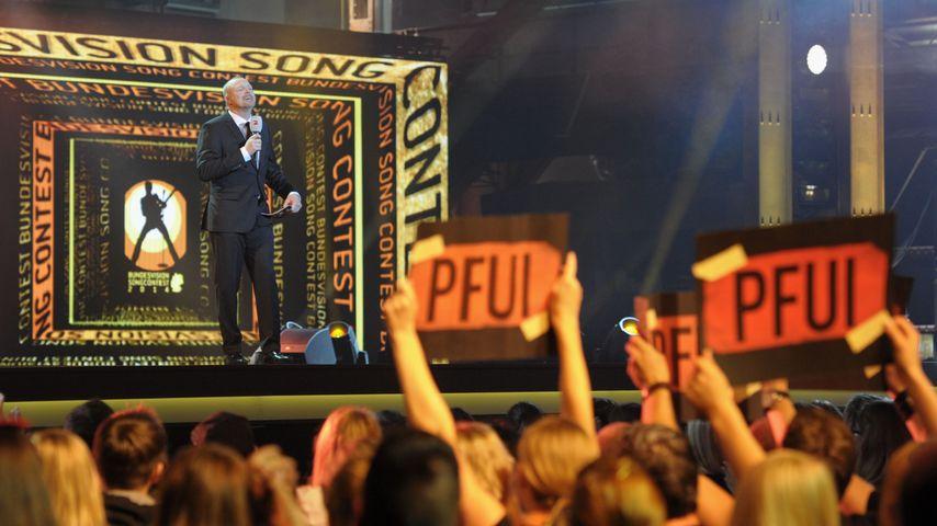 16 Talente treten an: Wer soll den BuViSoCo gewinnen?