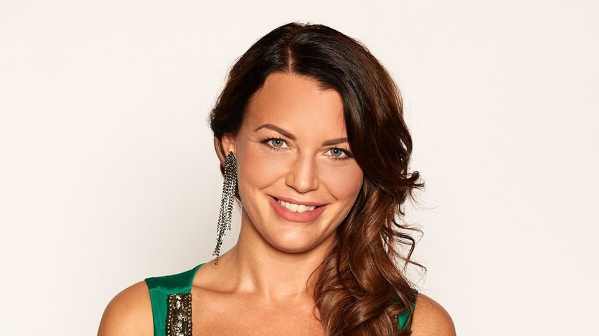 Stefanie Gebhardt, Bachelor-Kandidatin 2019