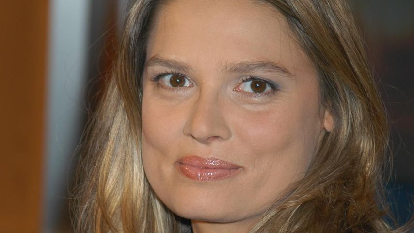 Moderatorin Stefanie Tücking (†56): Todesursache steht fest!