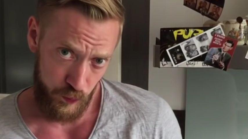 "Mega witzig: ""Köln 50667""-Steffen verarscht YouTube-Stars!"