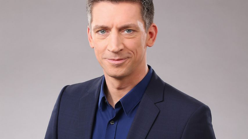Steffen Hallaschka, Moderator