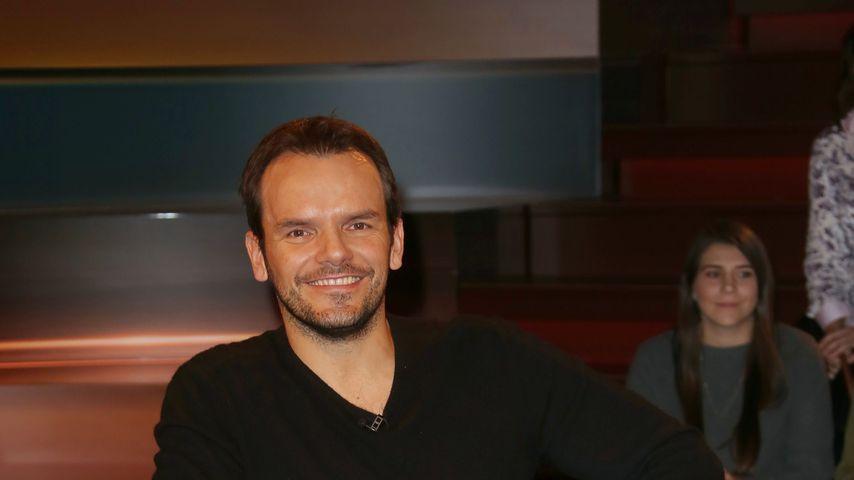 """Zu viele Sportler: Netz-Kritik für """"Schlag den Henssler""""!"""