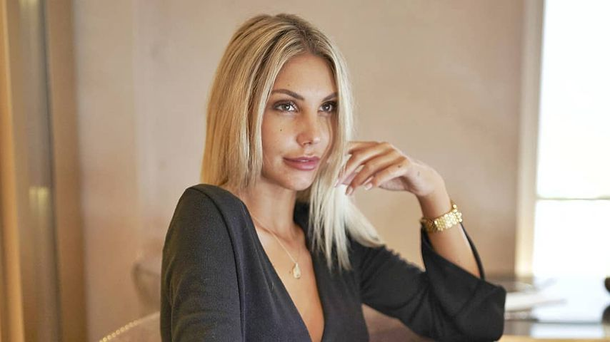 Stephanie Lindner, Influencerin