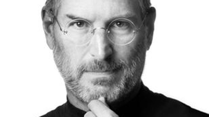 Steve Jobs: 8 spannende Fakten über den Visionär