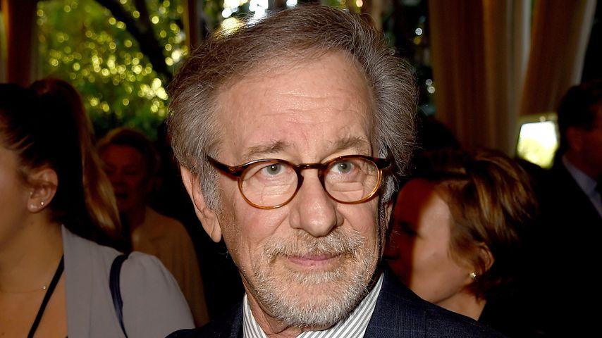 Stalkerin drohte, Regisseur Steven Spielberg umzubringen