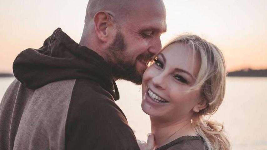 Nach Krebsdiagnose: Susanne Klehn ist wieder frisch verliebt