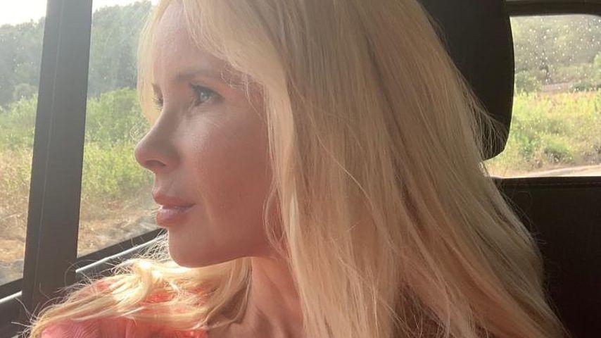 Sylvia Leifheit, Schauspielerin