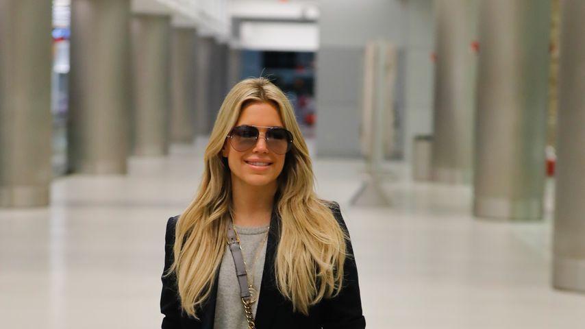 Sylvie Meis, TV-Gesicht