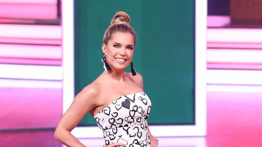 """Sylvie fliegt bei """"Let's Dance"""": Netz empört über Show-Aus!"""
