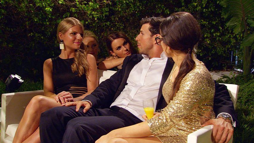 """3 Gründe, warum """"Der Bachelor"""" diesmal spannender ist!"""