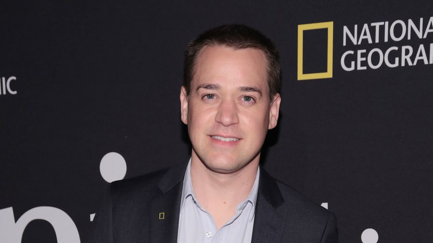 T.R. Knight im April 2018 in New York City