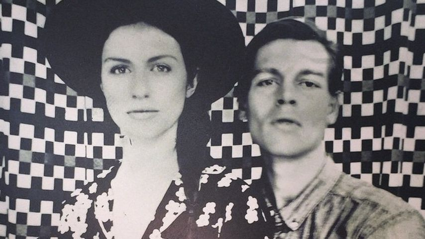 Nach Kajak-Drama: So trauert Tali Lennox um ihren Freund