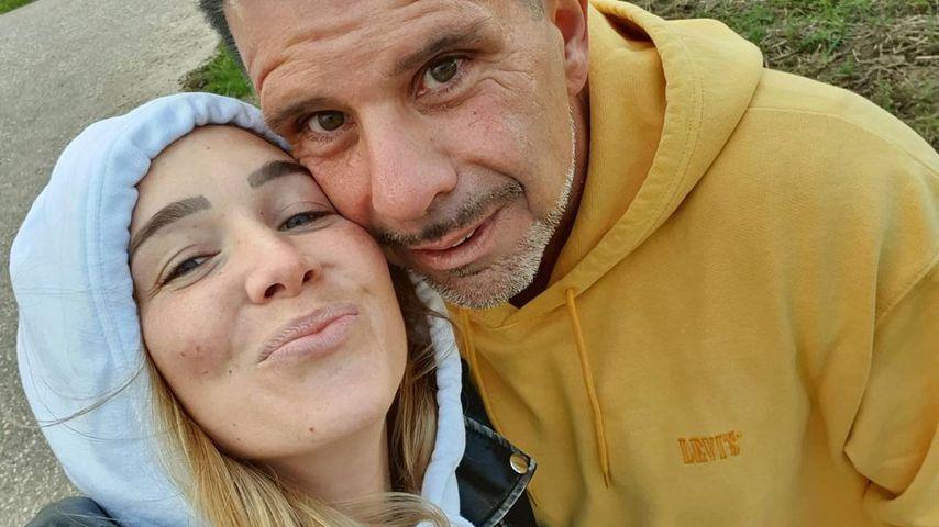 """Tamara und Marco Gülpen, """"Goodbye Deutschland""""-Auswanderer"""
