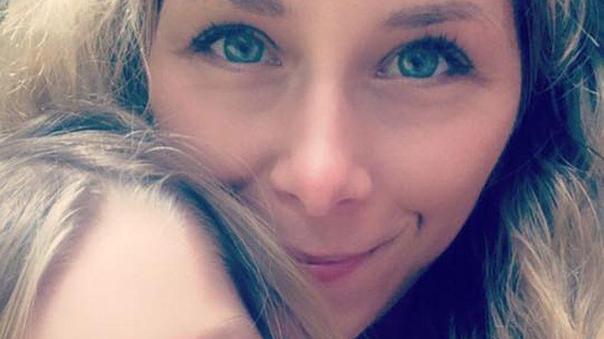 Tränen-Interview bei AWZ-Tanja: Zu wenig Zeit für Tochter?