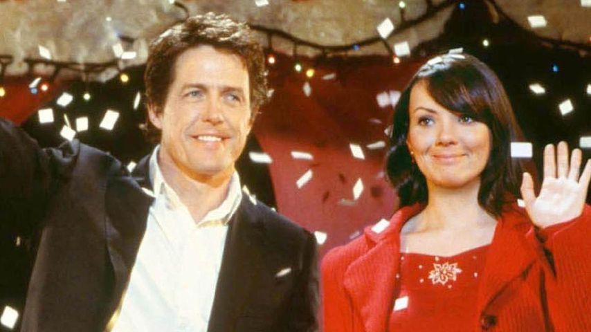 """14 Jahre später: Kommt Teil 2 von """"Tatsächlich... Liebe""""?"""