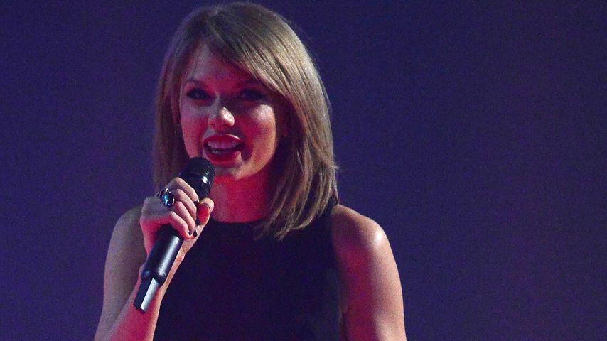 Brit Awards 2015: Diese Künstler räumten ab!