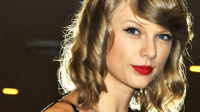 Ed Sheeran: Taylor Swifts Album wird ganz anders