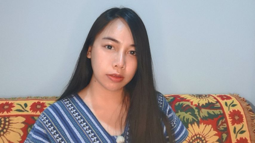 Thammapa Supamas im Juli 2020