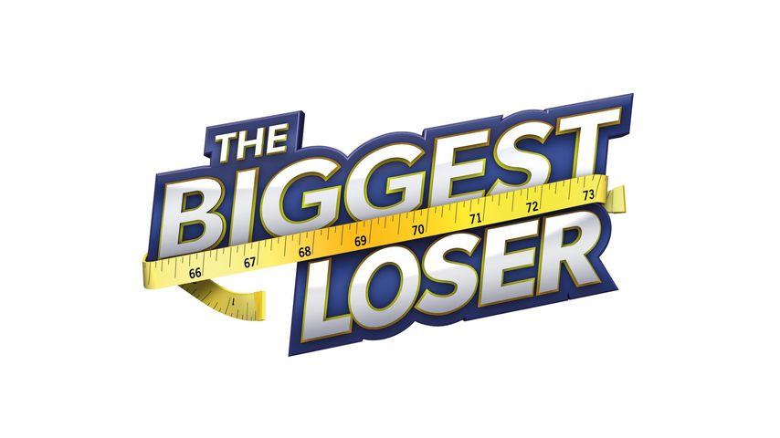 Sat1 Biggest Loser