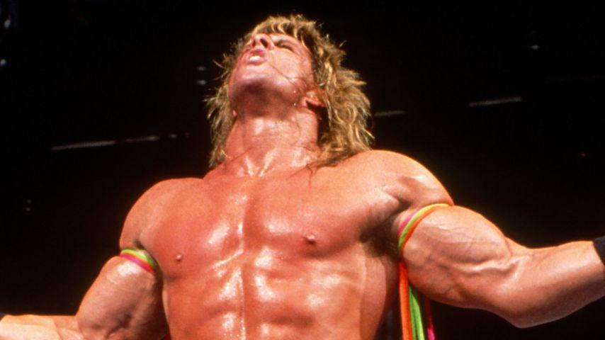 Ultimate Warrior (✝54): Sein Tod war vorhersehbar
