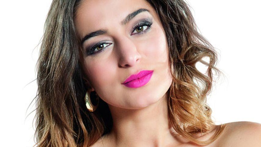 The Voice: Wie geht Iveta mit der Niederlage um?