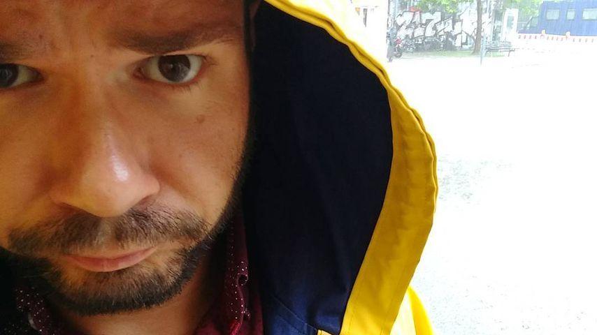 Oje: Heftige Regenfälle legen den GZSZ-Kiez lahm!