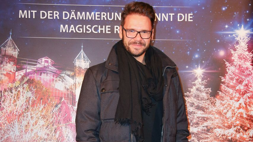 "Konflikt-Potenzial: Thomas Drechsel warnt vor ""Stepping Out"""