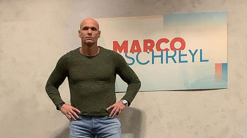 """Thorsten Legat bei """"Marco Schreyl"""""""