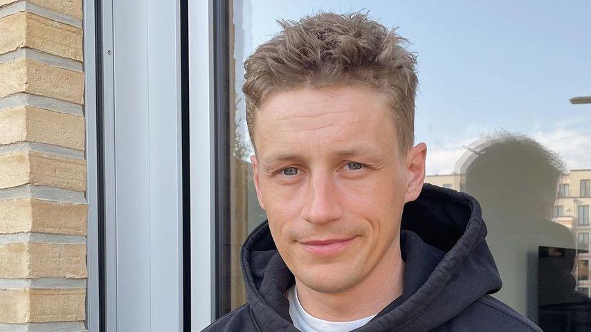 Tim Bendzko, Sänger
