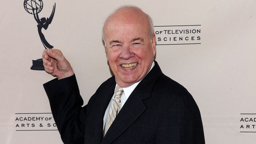 Tim Conway, Schauspieler