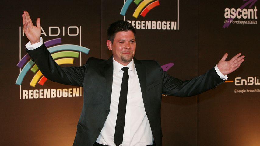 Tim Mälzer, Koch