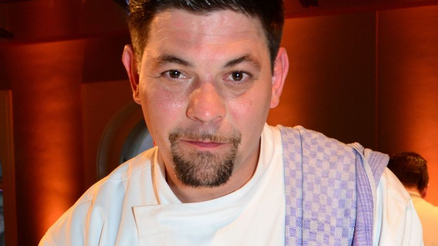 """The Taste"": Tim Mälzer wird Food-Juror bei Sat.1"