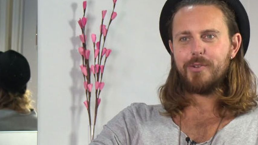 Tim Niesel verrät: Oli ist der perfekte Bachelor!