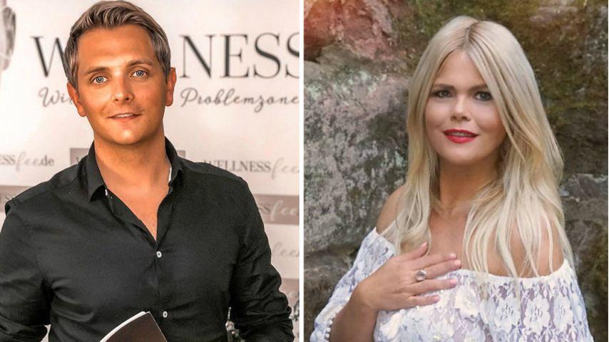 """""""Rufschädigend"""": Droht Tim Sommerhaus-Diana mit Anzeige?"""