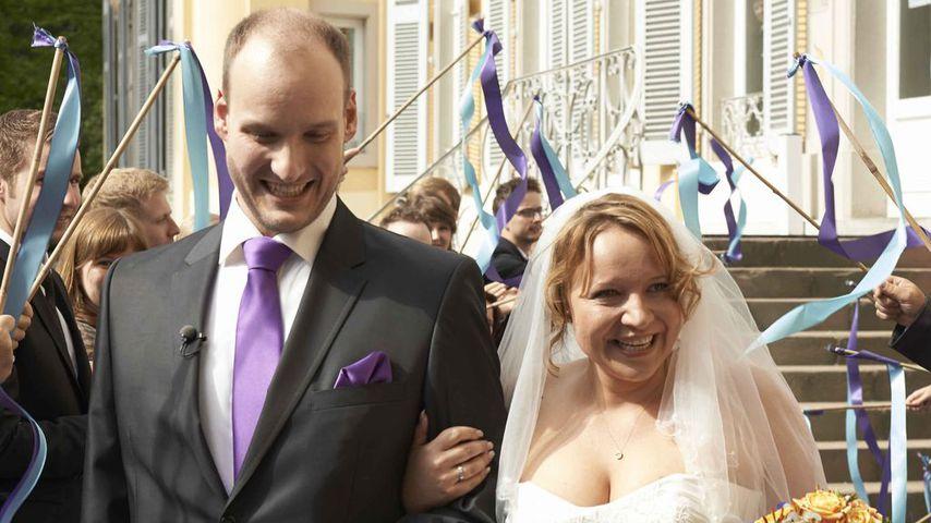 """Starttermin für """"Hochzeit auf den ersten Blick"""" 2019 steht!"""