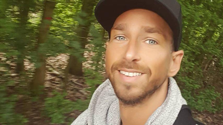 """Was macht eigentlich """"Big Brother""""-Gewinner Timo Grätsch?"""