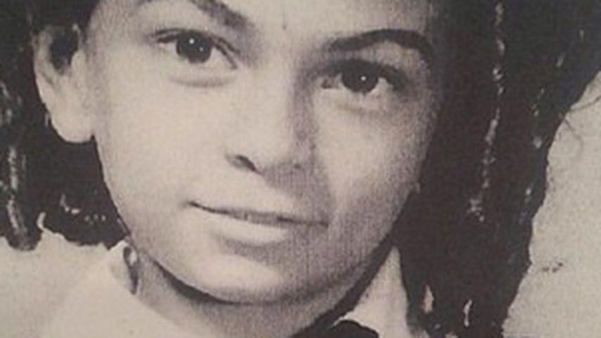 Kindheitserinnerungen: Beyoncé zeigt ihre Eltern