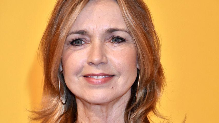 Tina Ruland, Schauspielerin