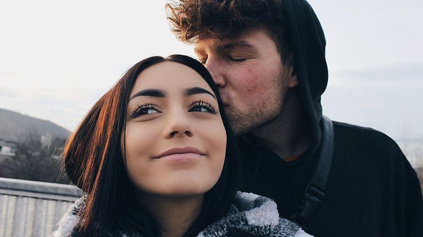 Nach Daniele-Trennung: Tina Neumann zeigt ihren neuen Freund