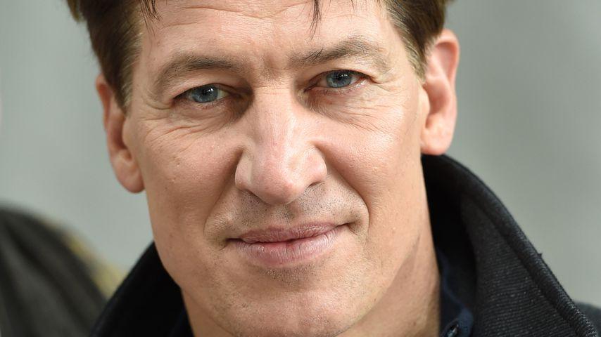 """Schwer krank: """"Kommissar Rex""""-Star muss Auftritte absagen"""
