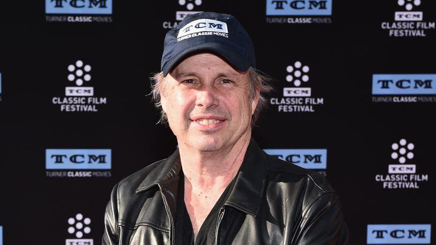Todd Fisher auf einem Filmfestival in Los Angeles