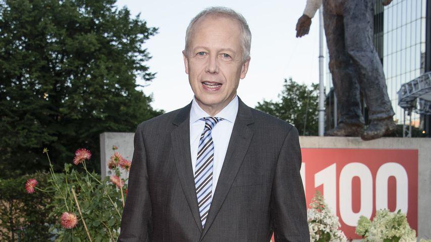 """""""Lindenstraße""""-Aus: Brief des WDR-Intendanten spaltet!"""
