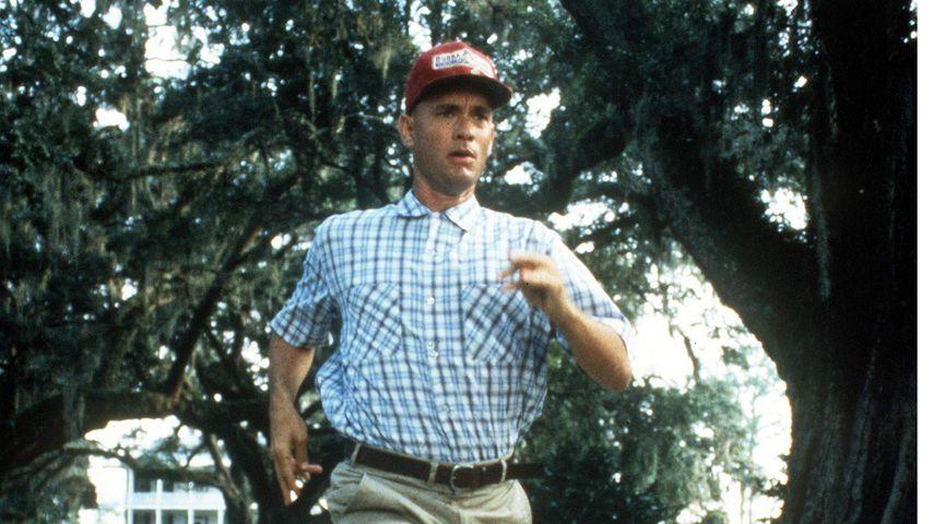 """Mit Bollywood-Star: """"Forrest Gump"""" bekommt ein Remake!"""