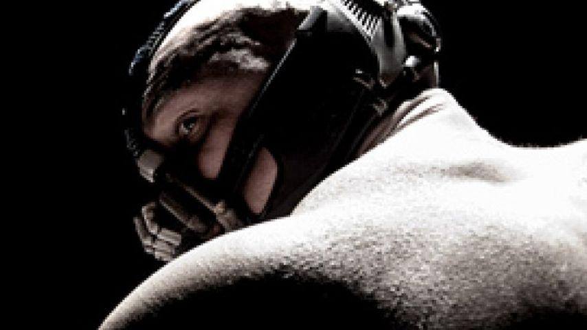 """""""The Dark Knight Rises"""": Erster deutscher Trailer!"""
