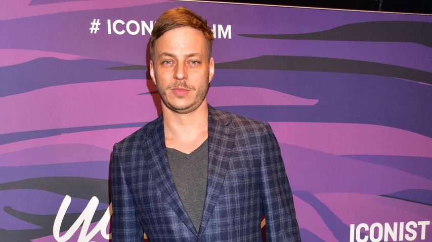Game of Thrones: Kennt Darsteller Tom Wlaschiha das Ende?