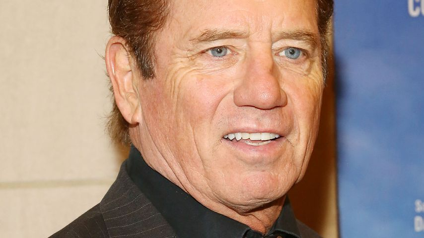 Tom Wopat, Hollywood-Schauspieler