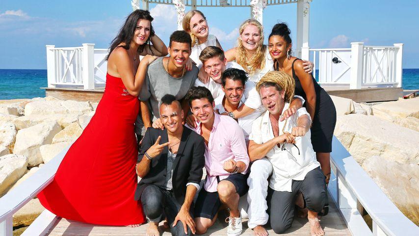 Top 10 ohne Angelika & Angel: Wer soll jetzt DSDS gewinnen?